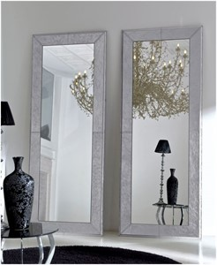 Antonello - Dylan Wall Mirror