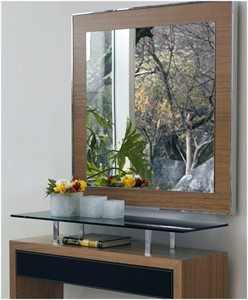 Antonello - Asso Wall Mirror