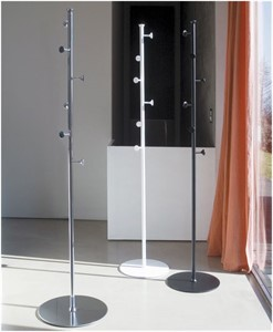 Antonello - Stilo Coat Stand