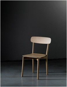 Miniforms - Avia Chair