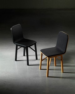 Miniforms - Kama Chair