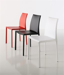 Miniforms - Chic Chair
