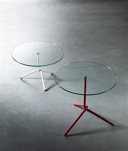 Miniforms - Fil Coffee Table