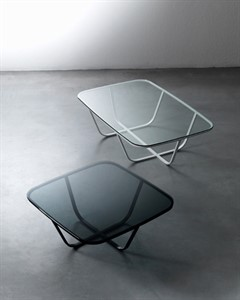 Miniforms - Mede Coffee Table