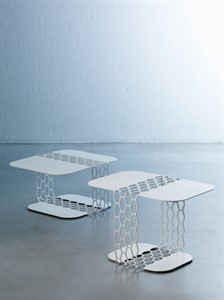 Miniforms - Merlino Coffee Table