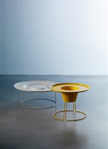 Miniforms - Pandora Coffee Table