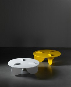 Miniforms - Disco Coffee Table