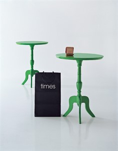 Miniforms - Dandy Coffee Table