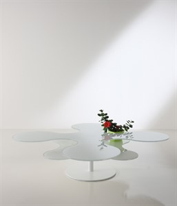 Miniforms - Flower Coffee Table