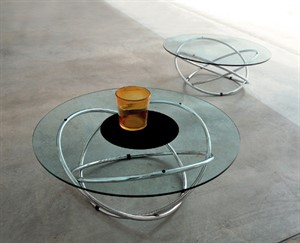 Miniforms - Mac Coffee Table