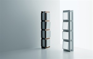 Miniforms - Pecker Bookcase