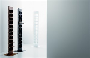 Miniforms - Buzz Bookcase
