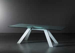 Miniforms - Ginevra Table