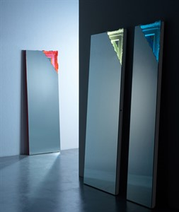 Miniforms - Breccia Mirror