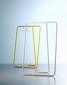 Miniforms - Caio Clothes Stand