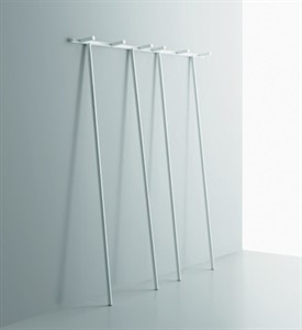 Miniforms - Anacleto Clothes Stand