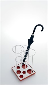 Miniforms - Circo Umbrella Stand