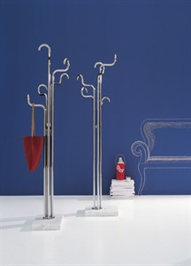 Miniforms - Don Clothes Stand