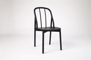 Miniforms - Edith Chair