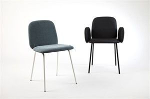 Miniforms - Leda Chair