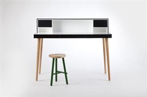 Miniforms - Bardino Desk