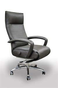 Lafer - Gaga Executive Recliner