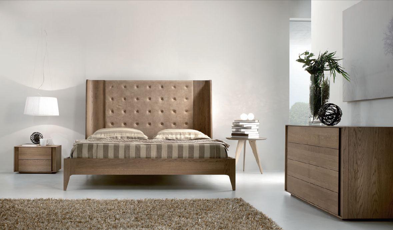. European Furniture  Modern Italian Furniture Chicago