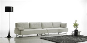 Polaris - Berry Sofa or Sectional