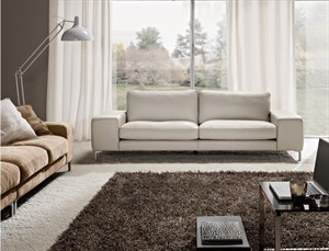 Polaris - Byblos Sofa