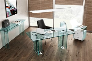Fiam - LLT ofx Executive Desk