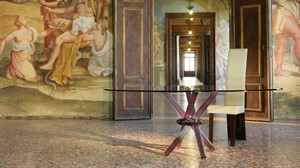 Reflex - Arlequin Dining Table