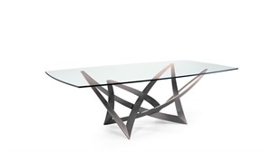 Reflex - Infinito Dining Table