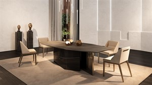 Reflex - Cubitum 72 Dining Table