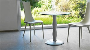 Reflex - Atena Dining Table