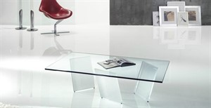 Reflex - Tango Coffee Table