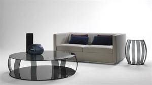Reflex - Barrique Coffee Table