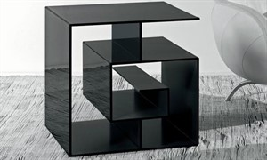 Reflex - G Tavolino Side Table