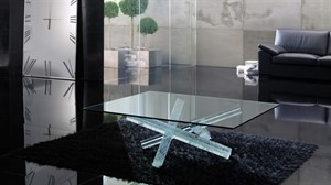 Reflex - Mikado Coffee Table