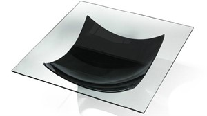 Reflex - Vela Coffee Table