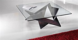 Reflex - Mathematique Coffee Table