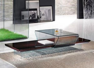 Reflex - Slide Coffee Table