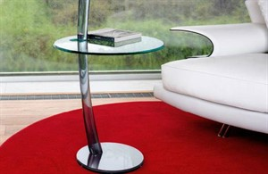Reflex - Kendo Side Table