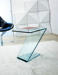 Reflex - Jazz Side Table