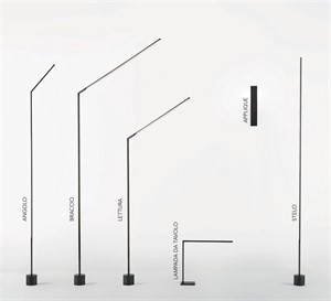 Reflex - Essential Light Collection