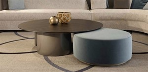 Reflex - Petalo 40 Coffee Table