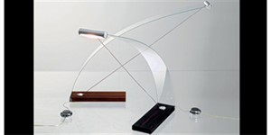 Reflex - Flex Floor Lamp