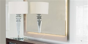 Reflex - Gran Canal Table Lamp