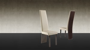 Reflex - New York XL Chair