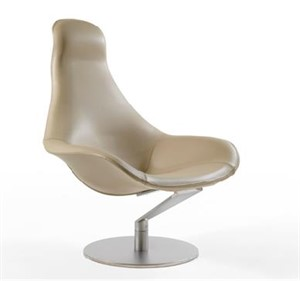Reflex - Zenith Chair