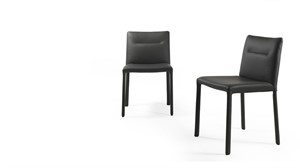 Reflex - Nuvola Chair